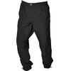 E9 Monteck Pants Men Iron